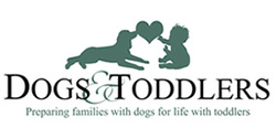 Preparing Families for Dogs and Toddlers